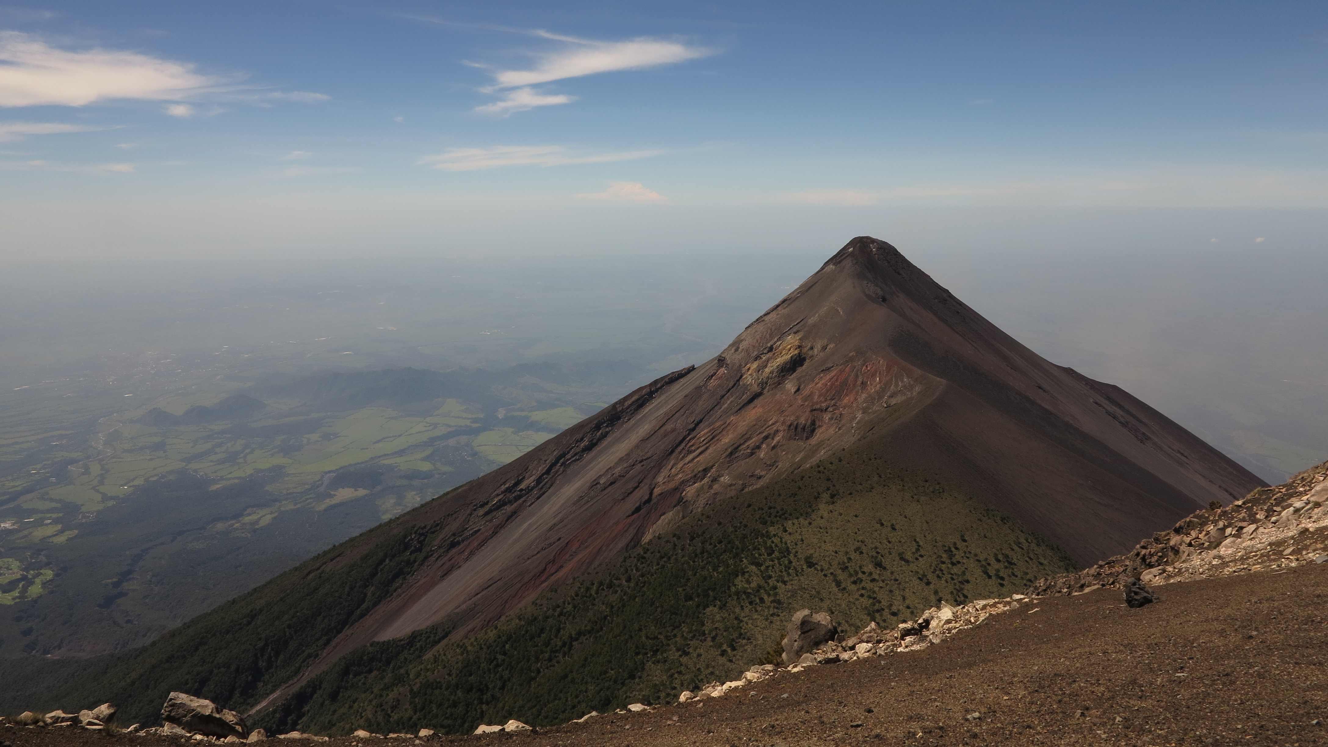 Guatemala | Whereistheyak's Blog
